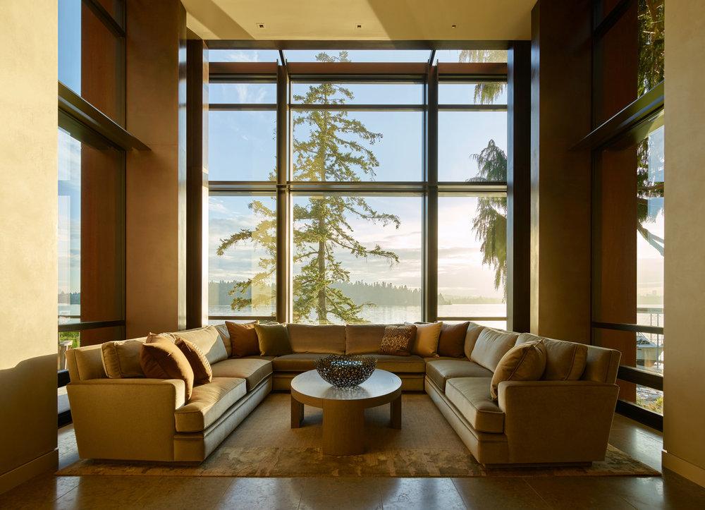 Mercer Island Residence_KS_002_web.jpg