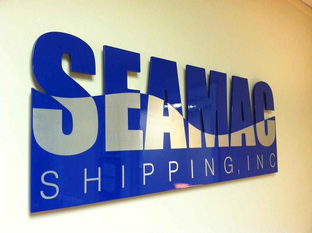 SeaMac_signage.jpg