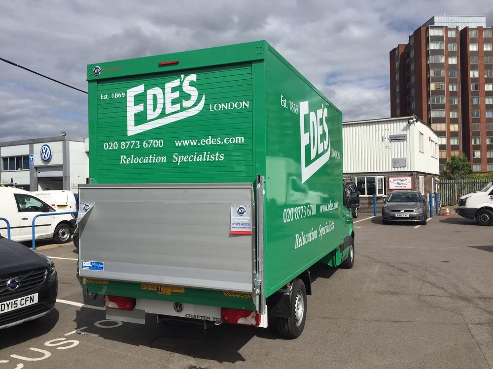Ede's.JPG