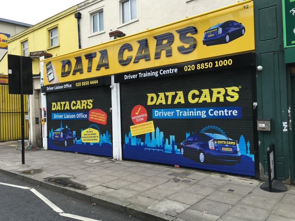 Data Car Fished Job For Website.JPG