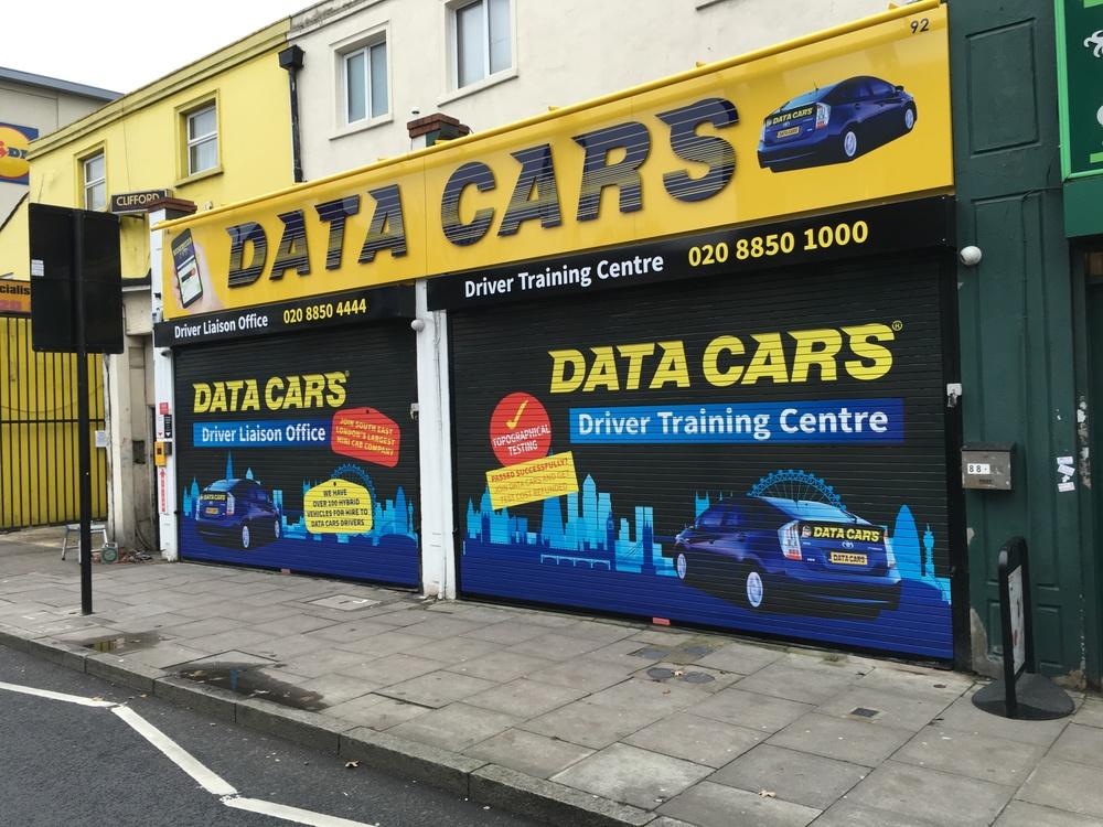 Data Car Fished Job For Website.JPG
