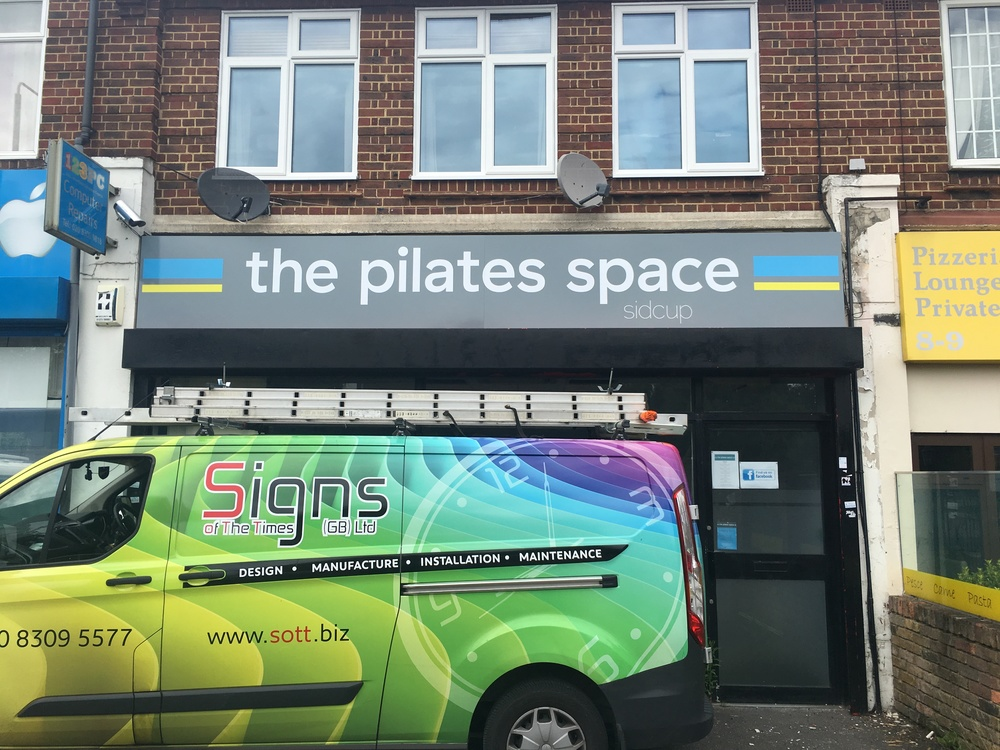 Pilates Place Fished Job For Website.JPG