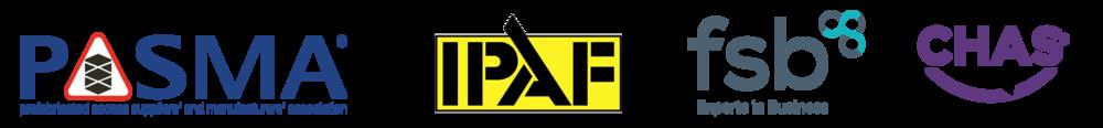 Sott Accreditation Logos.png