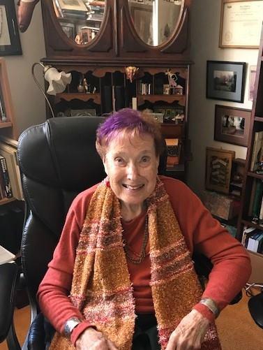 Peggy - March 2018.jpg