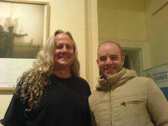 Brendan Guitar Maher - Preston Reed.jpg
