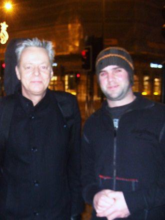 Brendan Guitar Maher & Tommy Emmanuel.jpg