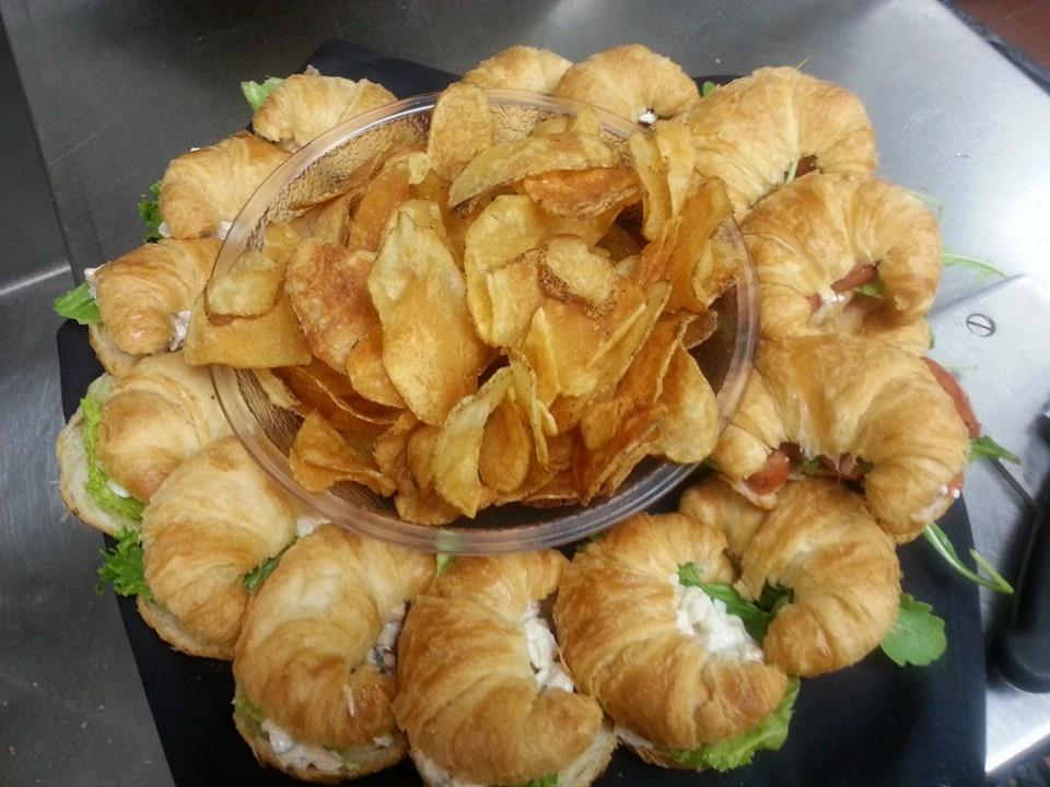 brunch croissant sandwiches.jpg