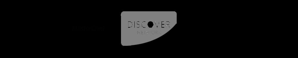 credit card logos black and white wwwimgkidcom the