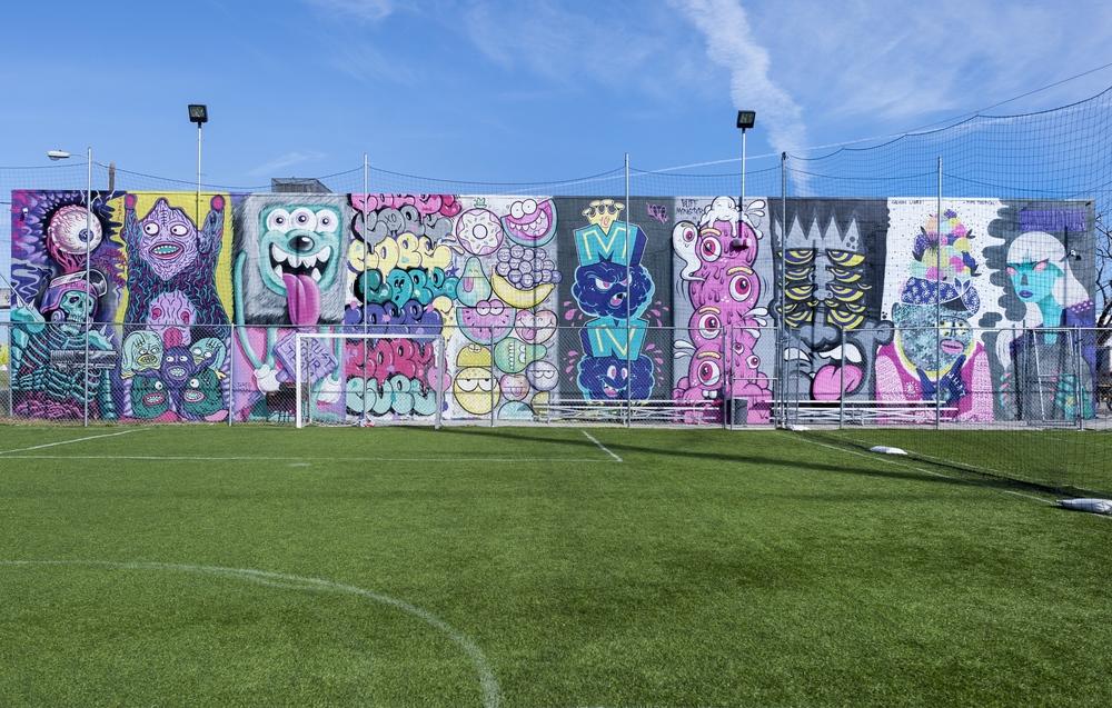 Soccer wall 3.jpg