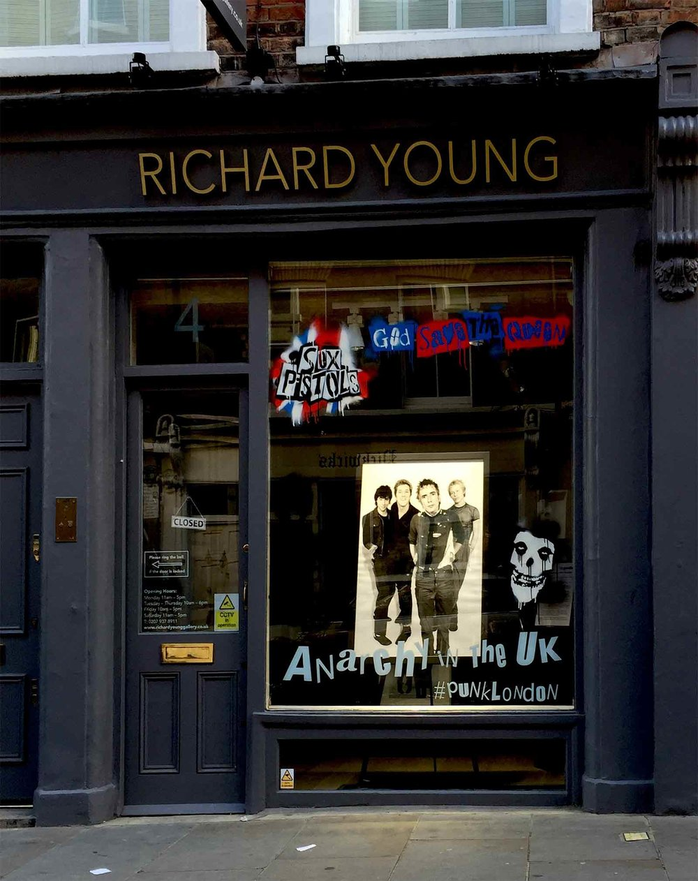 Richard-Young-Web-5.jpg