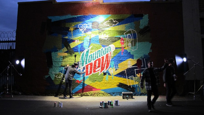Mountain-Dew-Splash-Wall-web-resized-4.jpg