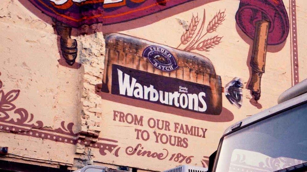 WEB-warburtons-1.jpg