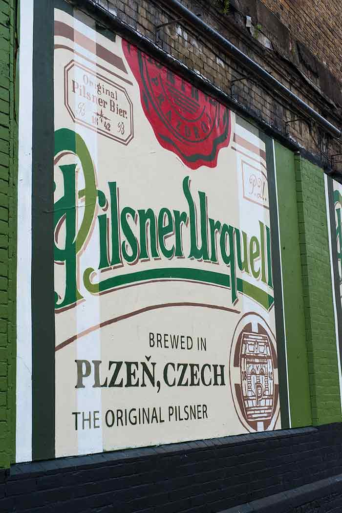 Pilsner-SAW-web-5.jpg