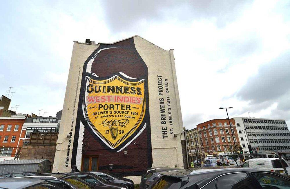 WEB-Guinness-porter-2.jpg