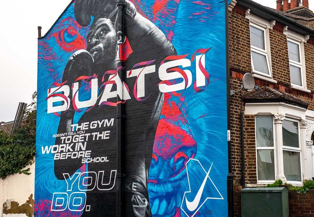 WEB-Nike-x-Buatsi_4.jpg