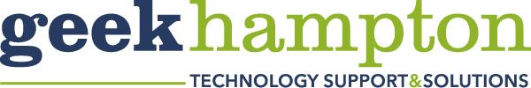 geekhampton-logo.jpg