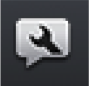 SRO button