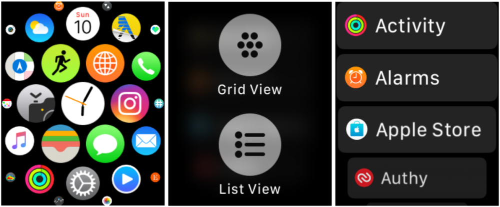 watchOS-4-app-list-1024x425.png