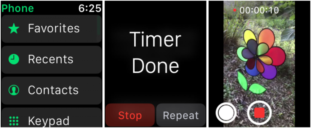 watchOS-4-other-apps-1024x423.png