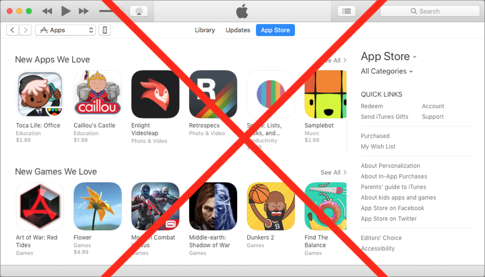 iTunes-12.6-apps-X.png
