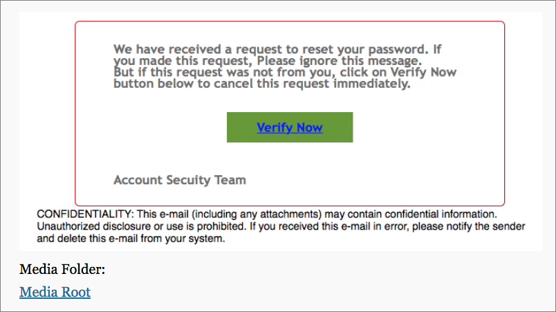 Phishing-example.png