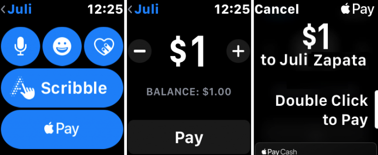 Apple-Pay-Cash-on-Watch-768x315.png
