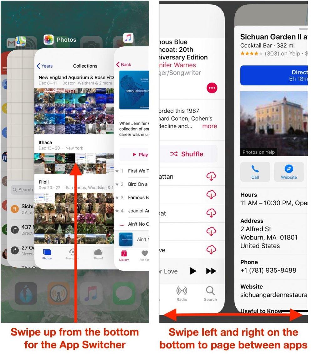 iPhone-X-switch-apps-1080x1222.jpg