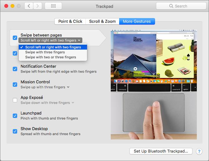 Swipe-to-navigate-Trackpad.png