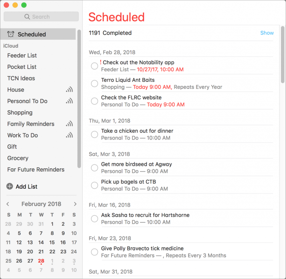Reminders-Scheduled-Calendar-1024x999.png