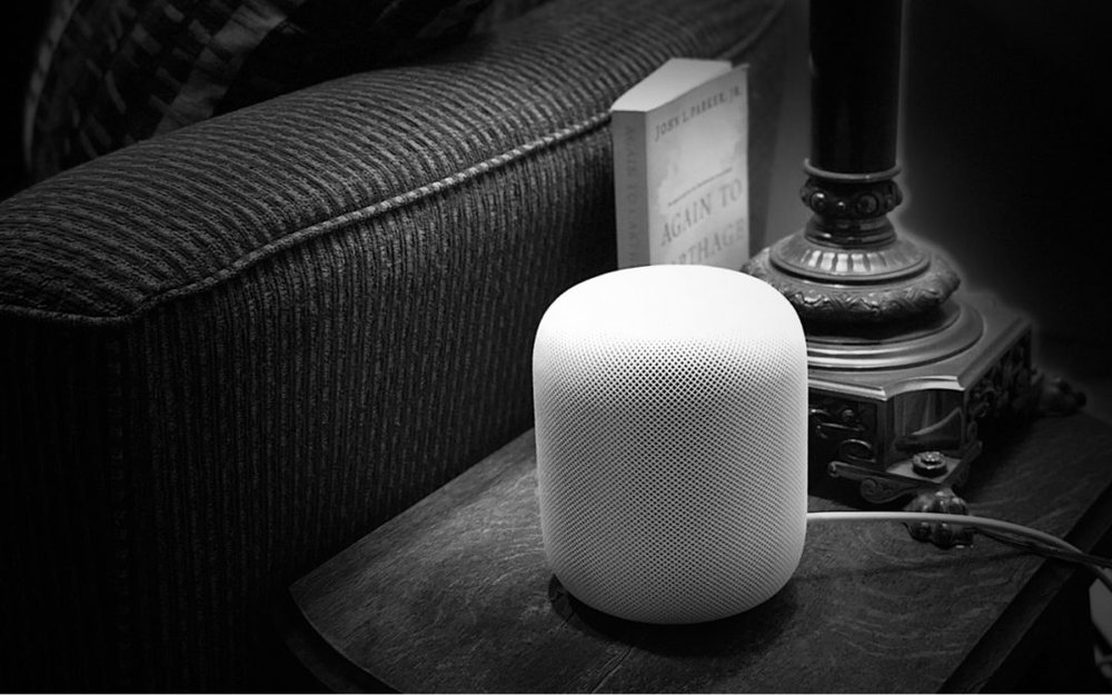 HomePod-Tips-photo-1080x675.jpg