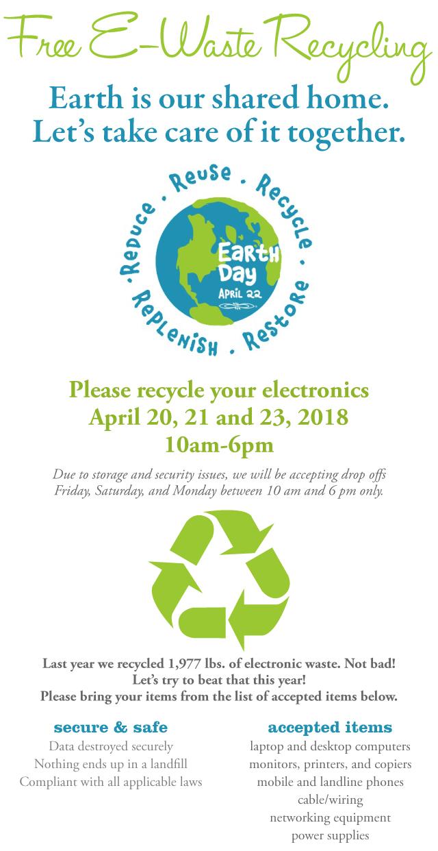 recycling-2018.jpg