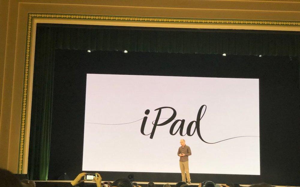 6th-generation-iPad-photo-1080x675.jpg