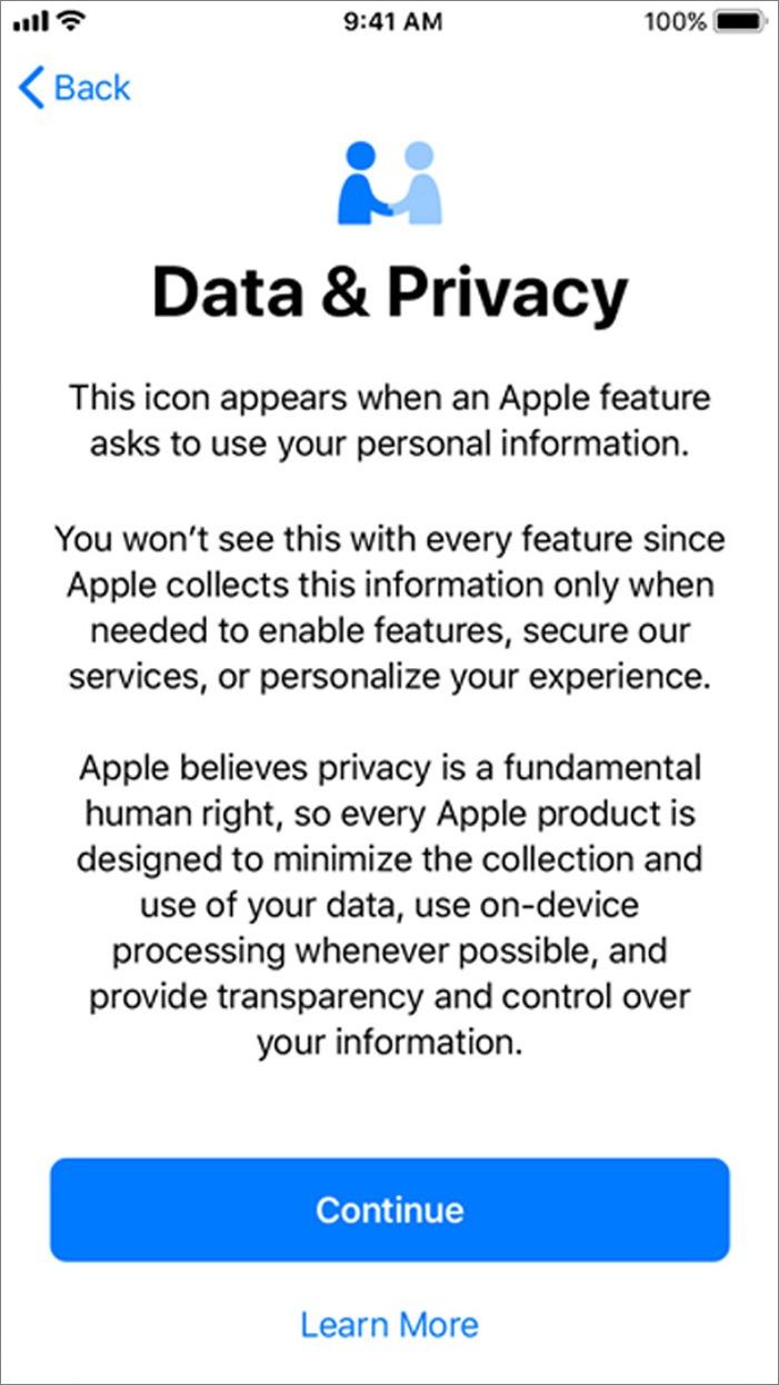 iOS-11.3-DataPrivacy.jpg