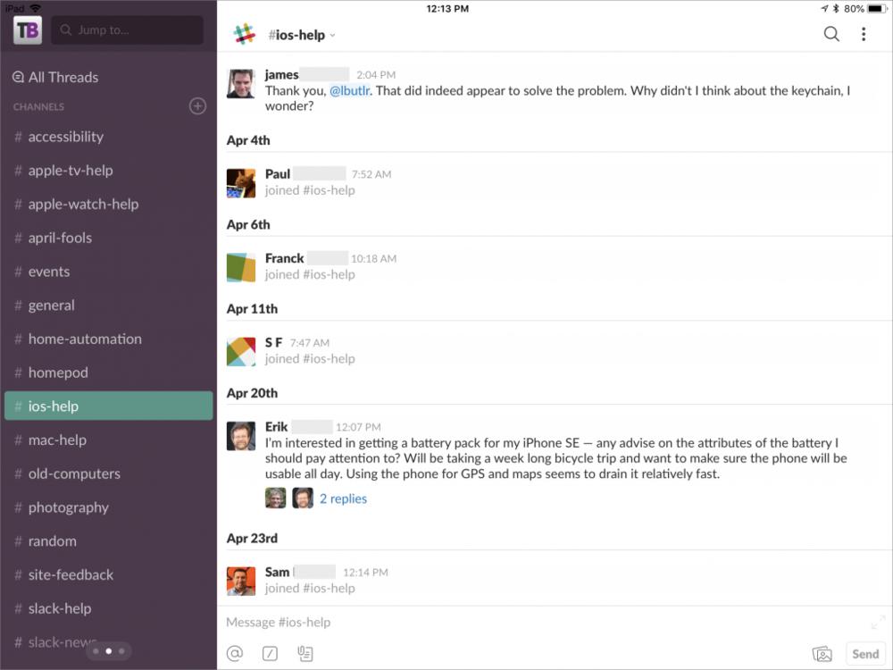 Slack-for-iPad-1024x768.png