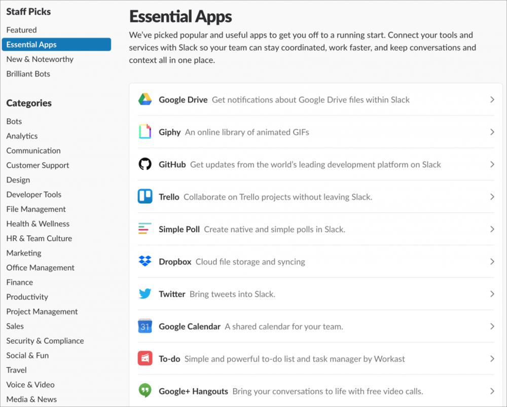 Slack-apps-1024x822.png