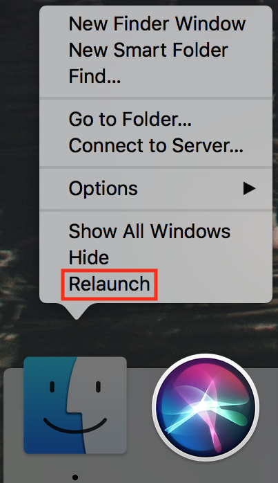 Relaunch-Finder-menu.png