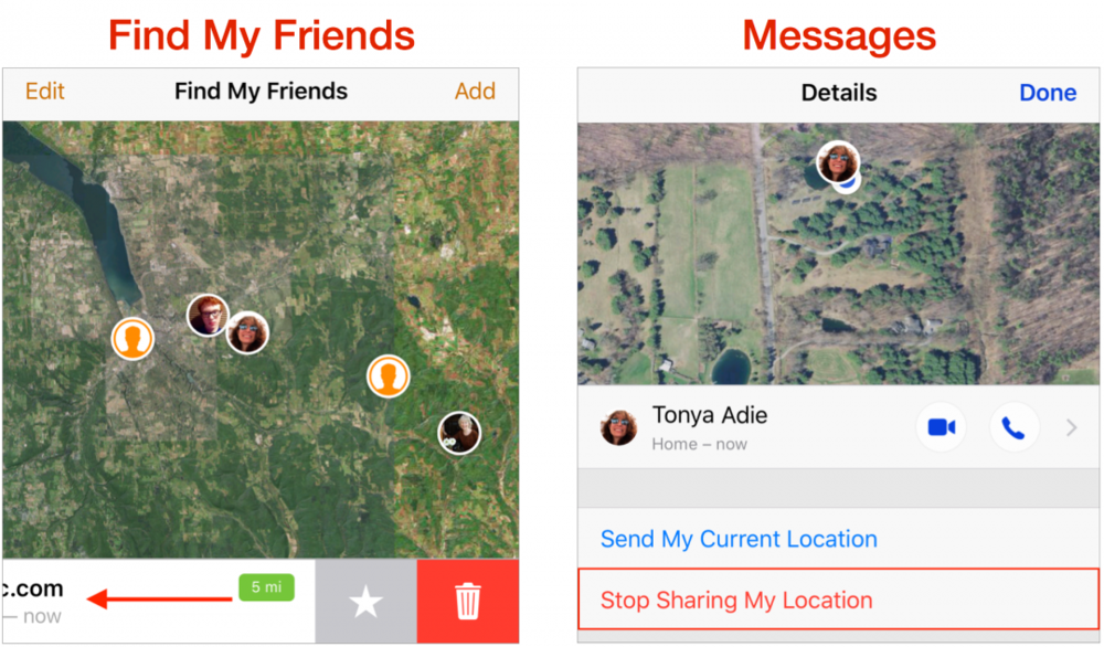 Find-My-Friends-stop-sharing-1080x633.png