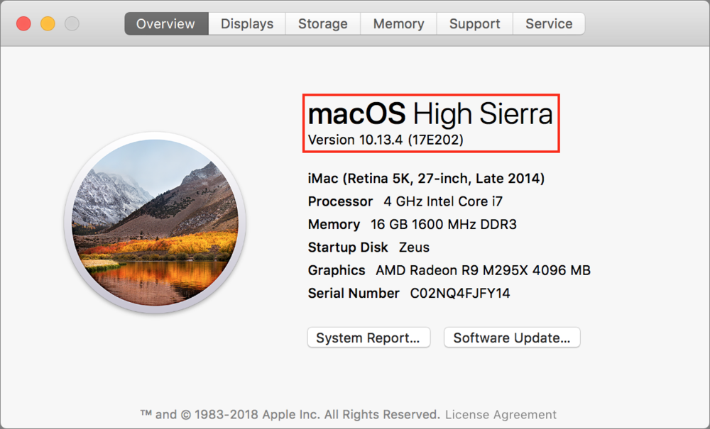 Which-OS-Mac.png