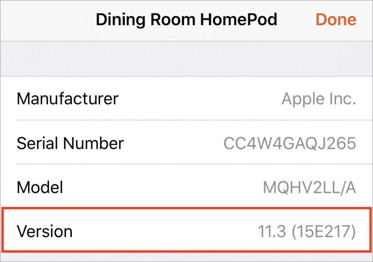 Which-OS-HomePod-768x539.png
