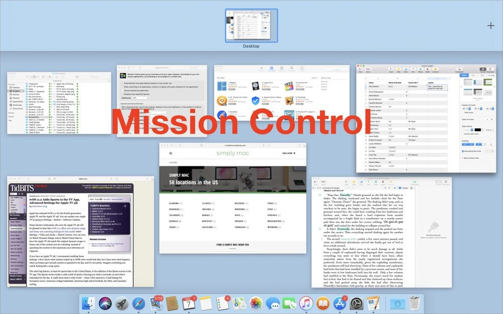 Hot-Corners-Mission-Control-1080x675.jpg