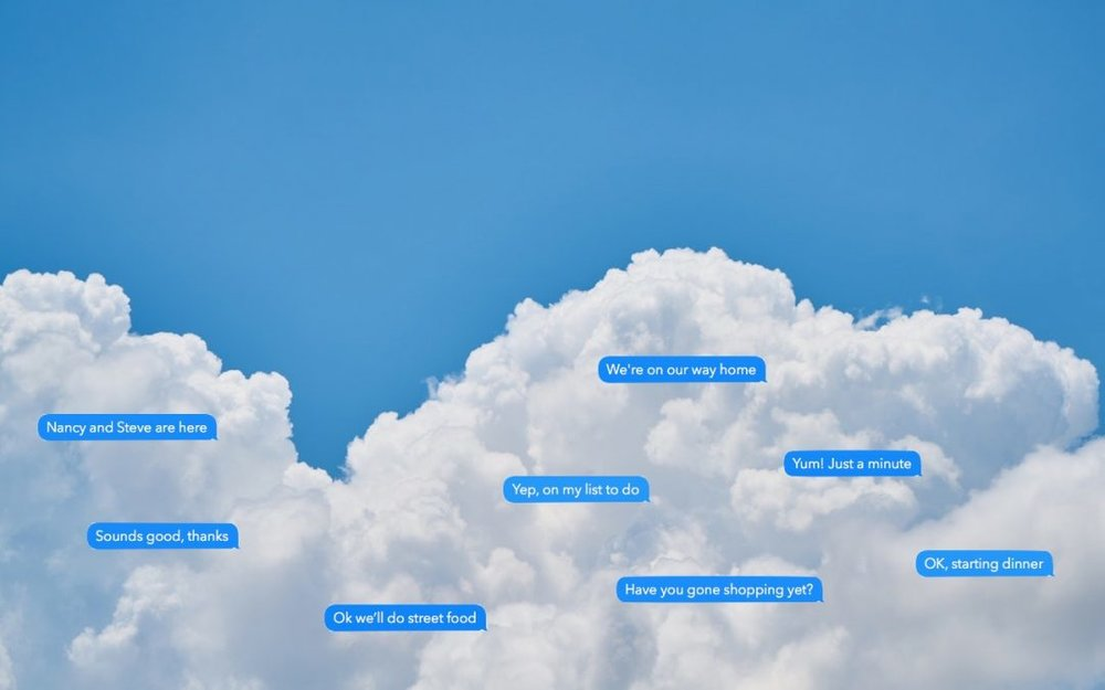 Messages-icloud-photo-1080x675.jpg