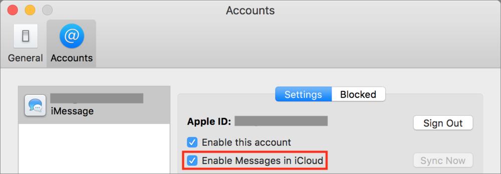 Messages-iCloud-Mac.png