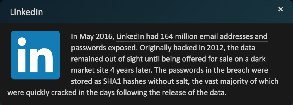 Pwned-LinkedIn-breach.png