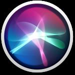Siri-icon-150x150.png