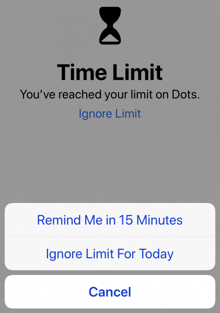iOS-12-App-Limits-722x1024.png