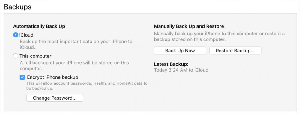 iTunes-Backups-section-1080x412.png