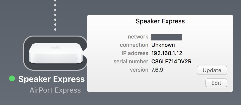 AirPort-Utility-Mac-firmware.png