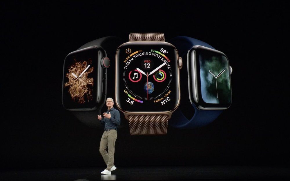 Apple-Watch-Series-4-Tim-Cook.jpg