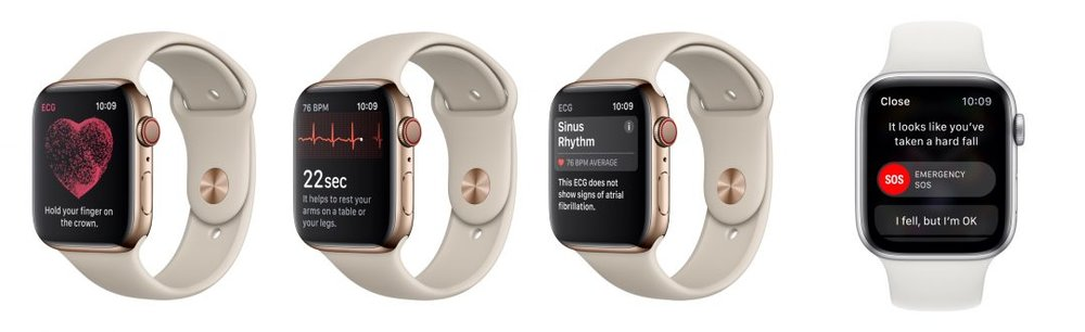 Apple-Watch-Series-4-sensors-1080x330.jpg