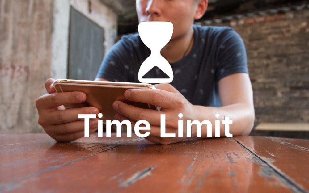 Screen-Time-photo-1080x675.jpg